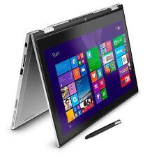 Ноутбук / планшет 2 в 1