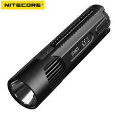 NITECORE EC4GTS 1800LM Searchlight Hunt Outdoor Hiking Camping Flashlight