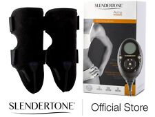 SLENDERTONE FEMALE ARM TONING garment WITH CONTROLLER - Tricep toning