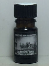 Black Phoenix Alchemy Lab BPAL LE disc event excl COURT OF HONOR 5ml perfume