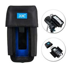 JJC Pro Handy Recorder Pouch Bag Specially Designed for Zoom H5 Handy Recorder
