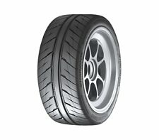 HANKOOK Z232 285/35R18 101W 285 35 18 Tyre