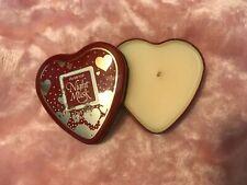 Prince Matchabelli Aviance Night Musk 3.3 Oz Fragrance Love Light Candle RARE