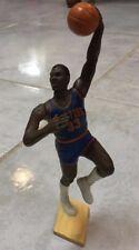 1988 Patrick Ewing Starting Lineup- 1st Year Basketball NY Knicks New York #33