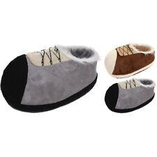 Cat Basket Bed Shoe Design Soft Pet Warm Cushion Large Fleece Lined