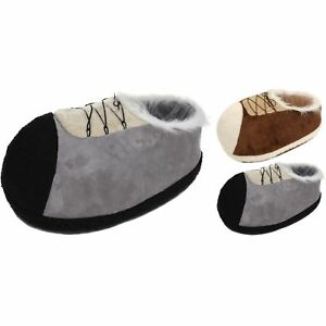 Cat Basket Bed Shoe Design Soft Pet Warm Cushion Large Fleece Lined