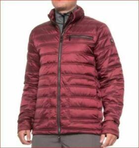 killtec Mens Nilon Zip-off Softshell Jacket