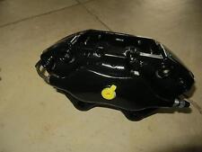 Jeu de 2 etriers de frein 4 pistons de peugeot 406 coupe 3.0 V6 24s Neuf BREMBO