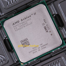 Original AMD Athlon II X4 651K 3 GHz Quad-Core (AD651KWNZ43GX) Processor CPU