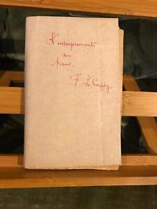 Félix Le Couppey Enseignement du piano livre théorique éditions Hamelle 1905
