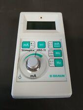 Stimuplex Hns 11