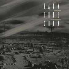 RAIN TREE CROW SELF TITLED ALBUM NEW SEALED VINYL LP REISSUE IN STOCK