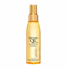 L'oreal Professional Nourishing Mythic Oil 4.2 Oz
