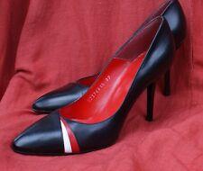 PER UNA black shoes size 39 / 6