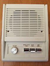 """Nutone IS-305 5"""" Indoor Intercom Speaker"""