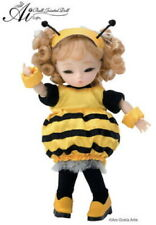 Jun Planning Ai Doll Ball-Jointed Doll (BJD) Bee Balm Q-723