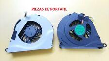 Ventilador CPU Toshiba Satellite L755 series Ab7205hx-gc1 (jal50) Ab7705hx-gb3 (