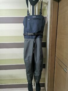 Men's Swiftcurrent Expedition Waders Size-LRL