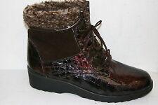 Lunar Low Heel (0.5-1.5 in.) Boots for Women