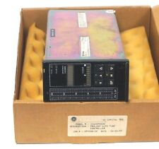 USED GE FANUC IC600PX500A AUTO TUNE SINGLE LOOP CONTROLLER IC600PX500