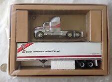 "PEM Gainey Transportation Services GTS 1/64"" Grand Rapids, MI Hartoy NIB M70518"