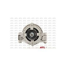 ATL Auto Technik L 84 900 generatore per Chrysler 300 C TOURING 300 C Aspen
