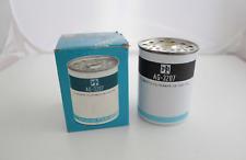 Filtres | r. ag-3207 | Art. - Nr: ag3207, NEUF, 50% moins cher