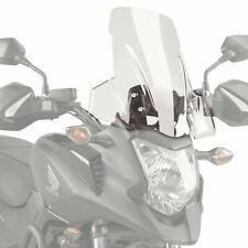 Puig Klar Touring Windschild Windschutz Honda NC700X NC750X 2012 – 2015 M5992W