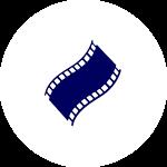 Weber's kleine Filmekiste