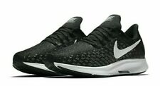 Nike WMNS Air Zoom Pegasus 35 Black White Women Running Shoes Sneaker