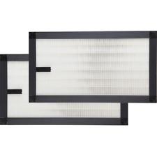 Venta Ventacel H13 Filter - 2 Pack