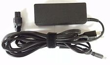 Original HP 90W, 19V, 4.74A (HP part #: 608428-002) AC Adapter with power cable