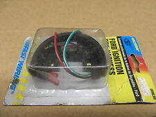 FORD LINCOLN MERCURY IGNITION COIL CONNECTOR HARNESS NOS NIP # 08630