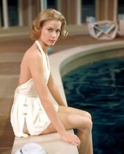 GRACE KELLY - PHOTO #8
