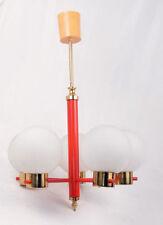 Design-Lampen & -Leuchten (1970-1979)