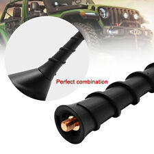 """7""""Copper Roof Antenna MAST FIT Jeep Liberty Grand Cherokee Dodge Journey Avenger"""