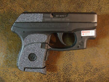 Grit Grip Tape Grip Enhancements for the Ruger LCP 380                    wctcl