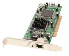 DLink BH27137000200 DP83820 PCI Ethernet Network Interface Controller