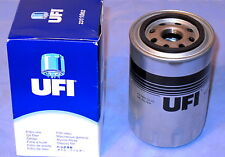 LAMBORGHINI COUNTACH LP400/LP500/5000S/QV FACTORY ORIGINAL SUPPLIER  OIL FILTER