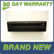 NEW 03 04 05 06 HONDA Odyssey Civic Element 6 Disc Changer CD Player Dash