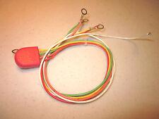 KIB Micro Monitor Resistor Tank Sensor Camper Trailer RV New ON Shelf