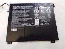 Original AP15H8i  Battery for Acer Aspire One CloudBook 14 AO1-431 54.8Wh