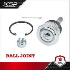 1 PC Ball Joint Fit for Chevy GMC Silverado 1500 Front Upper Control Arm Kit