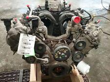 ENGINE 5.4L VIN 5 8TH DIGIT 3V SOHC FITS 05-08 FORD F150 PICKUP 1402661