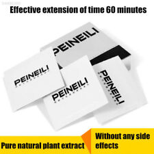 86B2 Pirelli Male Premature Ejaculation Sex Delay Prevent Spray Numbing Cream Wi