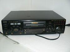 Rsq Rsq-Sv222 Karaoke Video Cd Players Cd-G/Vcd 2.0 w/ 2 Microphone Inputs
