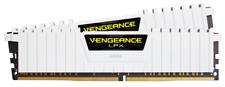 Corsair Vengeance LPX 16GB (2x8GB) 3000MHz DDR4 Memory Kit