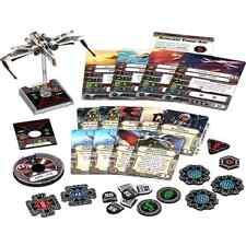 Fantasy Flight Star Wars X-Wing BNIB ARC-170 Expansion Pack FFGSWX53