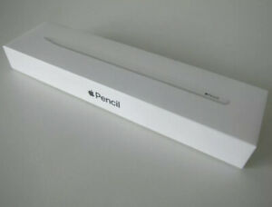 🍎Brand New Apple Pencil (2nd Generation.) - White.