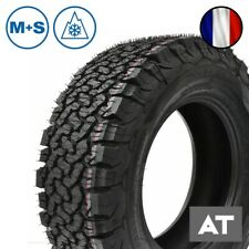 265/65 R17 ROCK BF KO2 modèle copie Pneu 112T 4x4 All Terrain AT SUV M+S 3PMSF